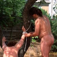porno sex