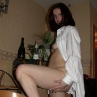 schwanger geil