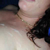 schwangere muschi